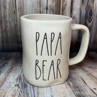 Papa Bear