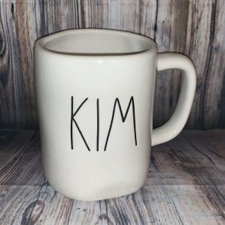 Rae Dunn Kim